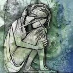Суицид и депрессия. Справьтесь с мыслями!