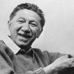 Абрахам Харольд Маслоу (Авраам Маслов) 1908 - 1970