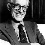 Альберт Эллис (Albert Ellis) 1913 - 2007