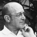 Карл Роджерс (Carl Ransom Rogers)  1902 — 1987