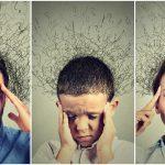 Семейная психотерапия, как это работает