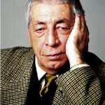 Валерий Владимирович Соложенкин (1938 – 2006)