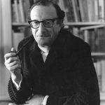 Эрик Леннард Берн (1910-1970)