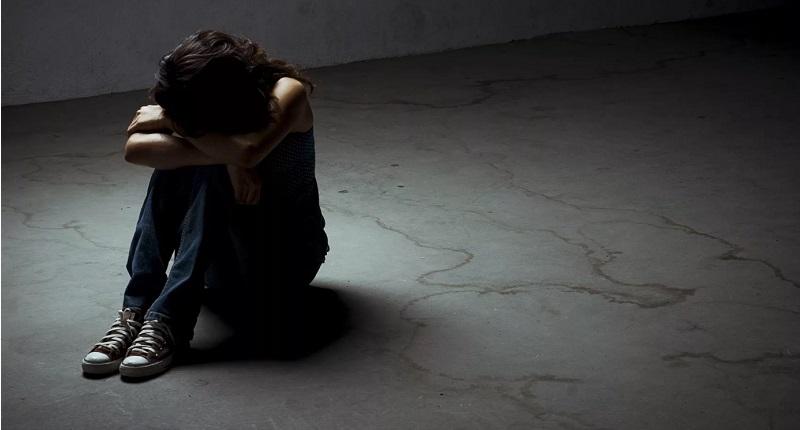 simptomy depressii