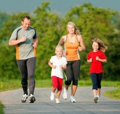 вегето-сосудистая дистония и здоровье